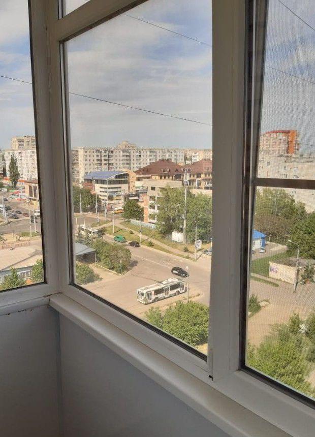 Продажа 2-комнатной квартиры, Ставрополь, 45 Параллель ул,  10