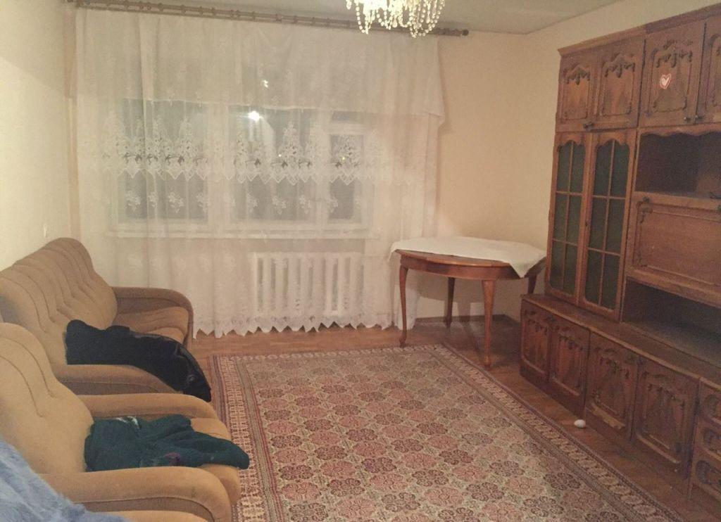 Продажа 3-комнатной квартиры, Ставрополь, Тельмана ул,  238/1