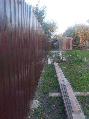 Продажа дома, 110м <sup>2</sup>, 6 сот., Батайск, Садовая ул