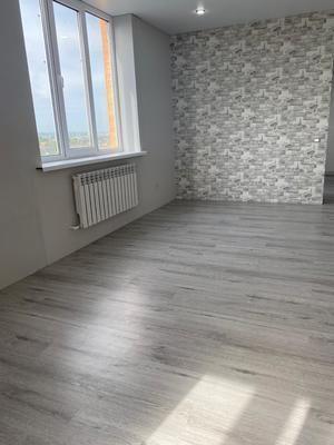 Продажа 1-комнатной квартиры, Батайск, Заводская ул