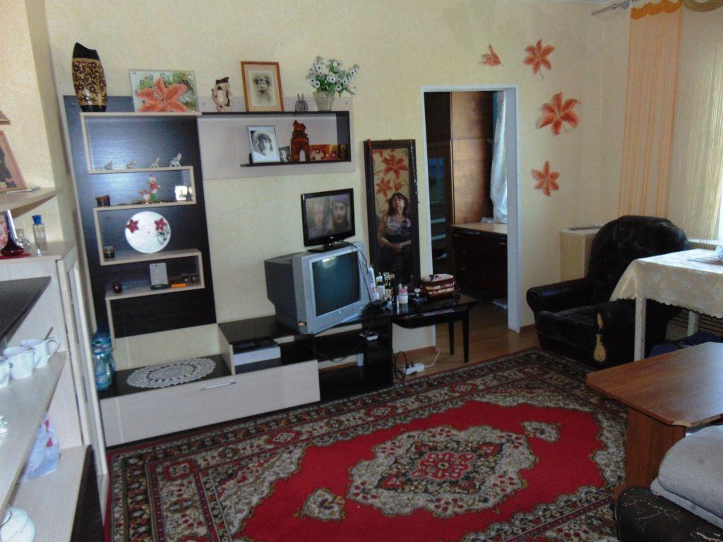 Продажа дома, 42м <sup>2</sup>, 4 сот., Белгород, Донецкая ул