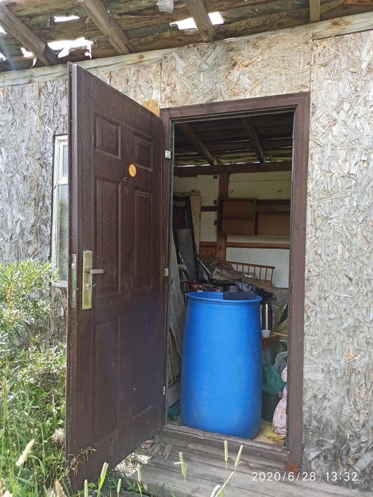 Продажа участка, Кукарино
