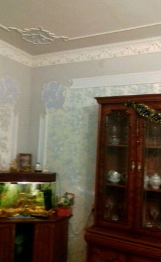 Продажа 4-комнатной квартиры, Старый Оскол, Королева мкр,  38