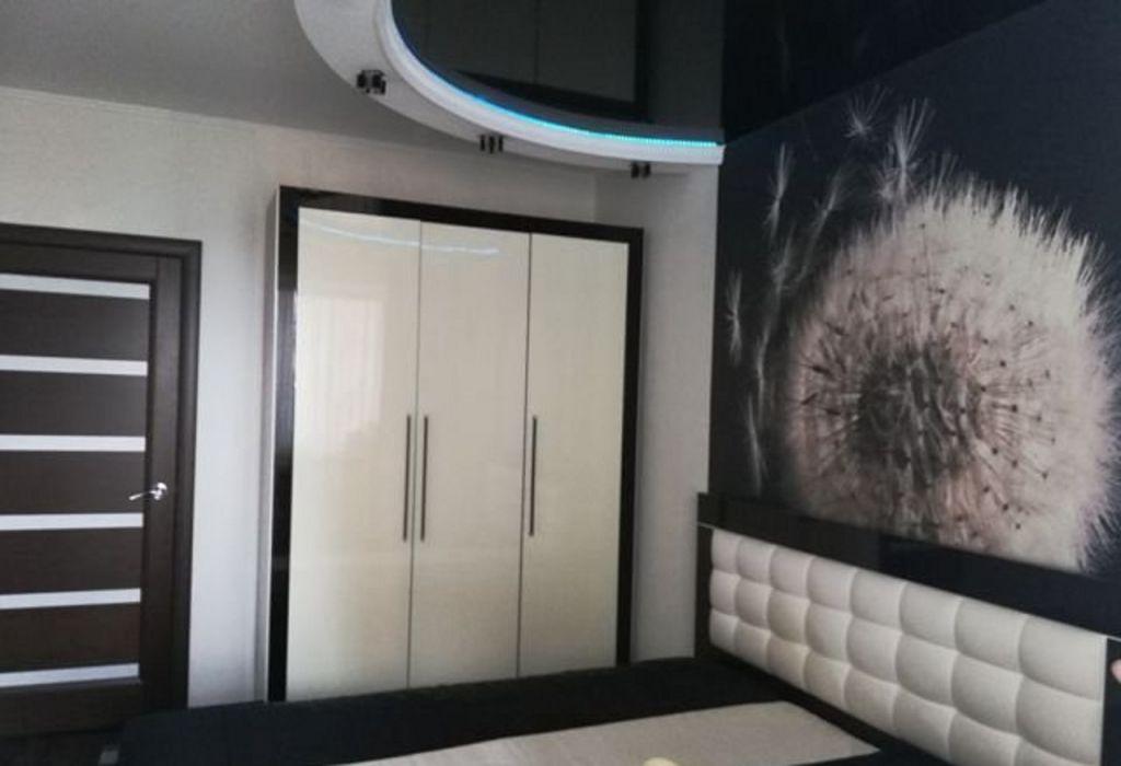 Продажа 3-комнатной квартиры, Старый Оскол, Королева мкр,  4
