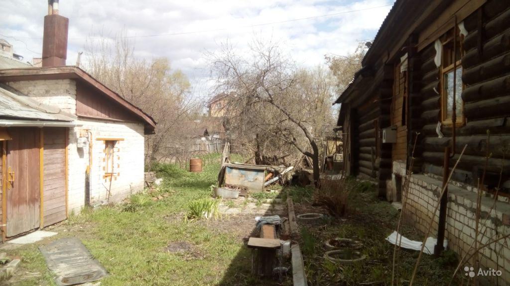 Продажа участка, Кострома, Безымянный пер,  8