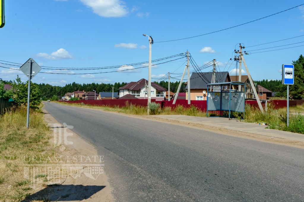 Продажа дома, 115м <sup>2</sup>, 5 сот., Красный Бор, 3-й Лучистый пр-д,  17