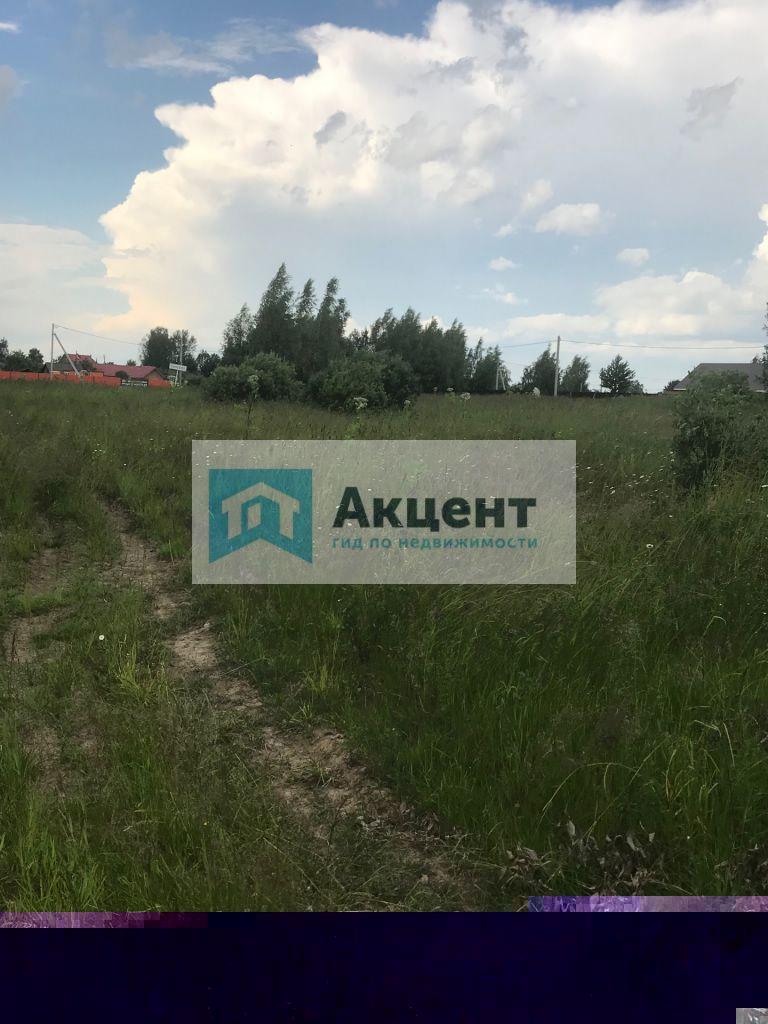 Продажа участка, Панеево