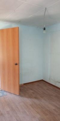 Продажа дома, 40м <sup>2</sup>, 3 сот., Батайск, Стадионный пер