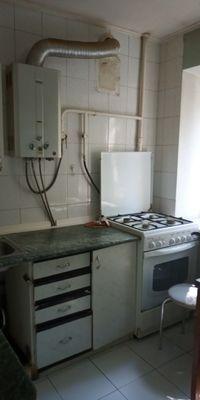 Продажа 1-комнатной квартиры, Батайск, Гастелло ул