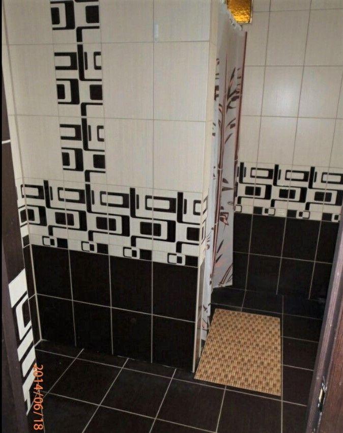 Продажа дома, 270м <sup>2</sup>, 8 сот., Оренбург, Ростошинская ул