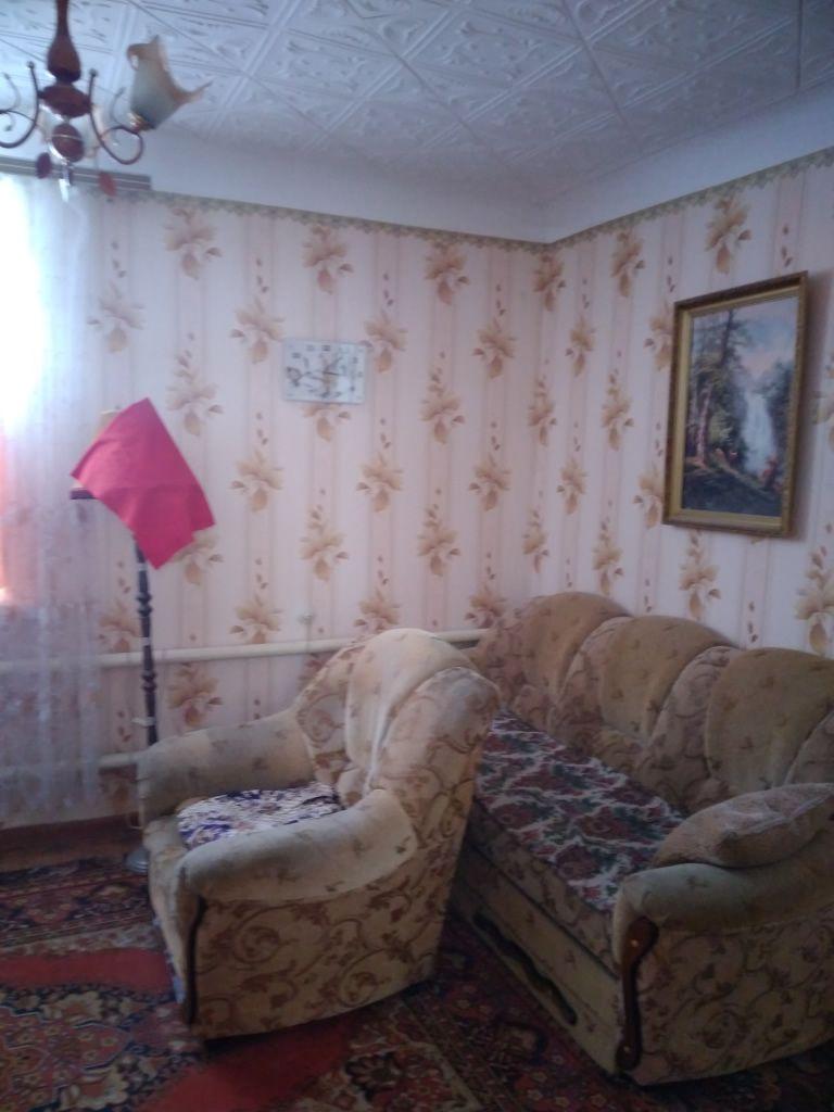 Продажа дома, 100м <sup>2</sup>, 9 сот., Красный Текстильщик, горная