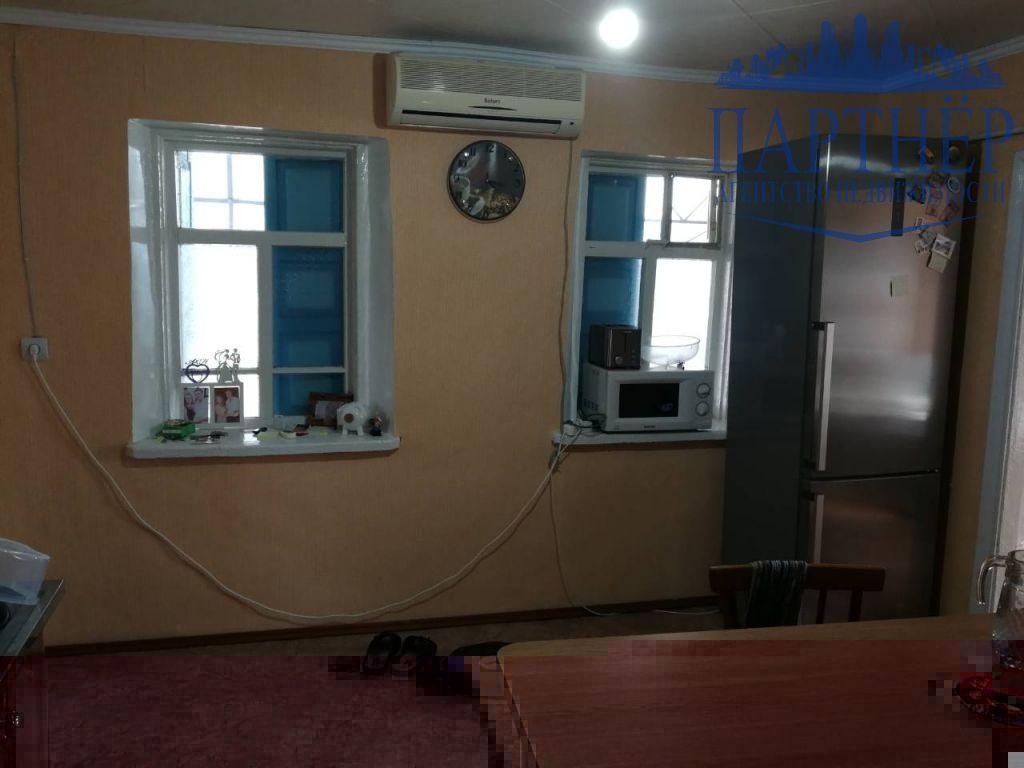 Продажа дома, 42м <sup>2</sup>, 4 сот., Ставропольский, Мельничный
