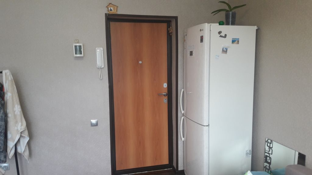 Продажа комнаты, 14м <sup>2</sup>, Нижний Новгород, Глеба Успенского ул,  9Б