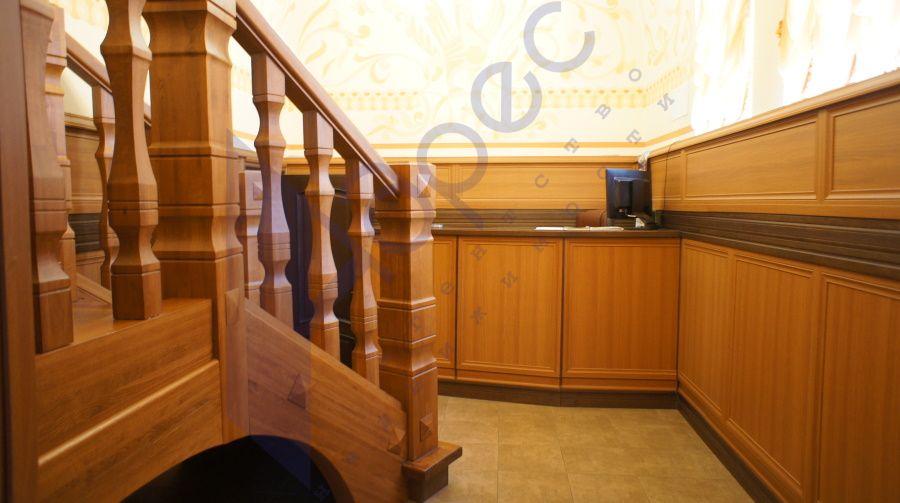 Продажа коммерческой недвижимости, 270м <sup>2</sup>, Нижний Новгород, Ильинская ул,  105 А