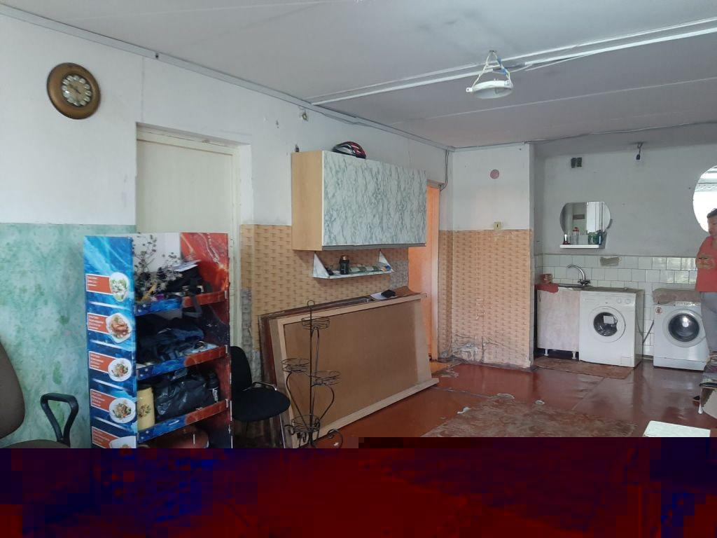 Продажа комнаты, 14м <sup>2</sup>, Кстово, Ступишина ул,  5