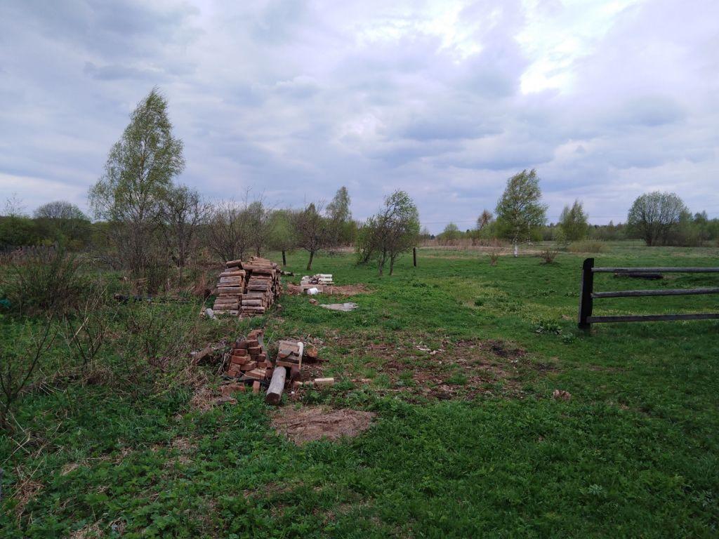 Продажа дома, 37м <sup>2</sup>, 35 сот., Микляево