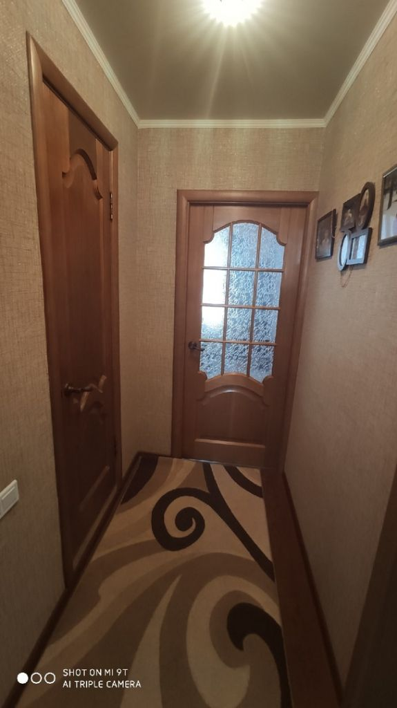 Продажа 3-комнатной квартиры, Старый Оскол, Солнечный мкр,  8