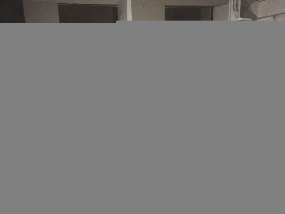 Продажа коммерческой недвижимости, 780м <sup>2</sup>, Нижний Новгород, Коперника ул,  25