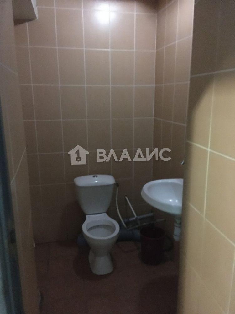 Продажа коммерческой недвижимости, 25м <sup>2</sup>, Нижний Новгород, Чкалова ул,  7