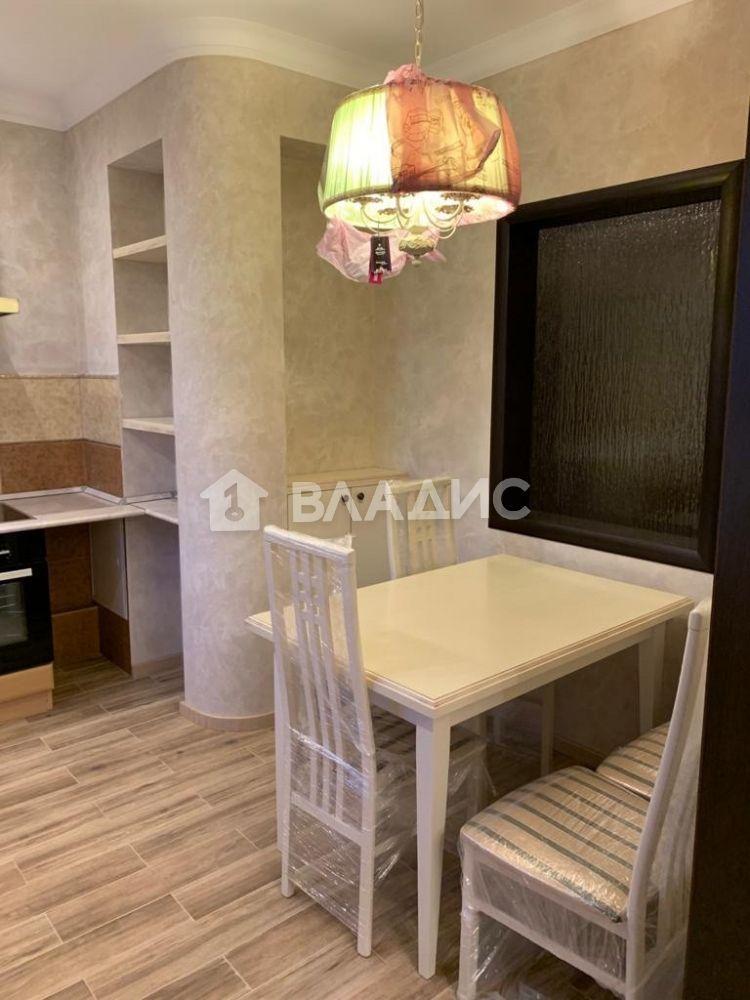 Продажа 3-комнатной квартиры, Нижний Новгород, Родионова ул,  27