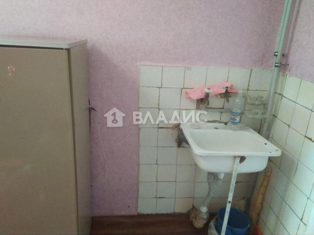 Продажа комнаты, Нижний Новгород, Ильича пр-кт,  9
