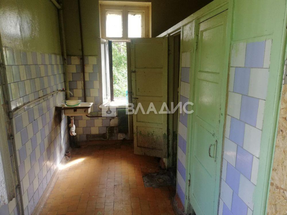 Продажа комнаты, Нижний Новгород, Гагарина пр-кт,  156