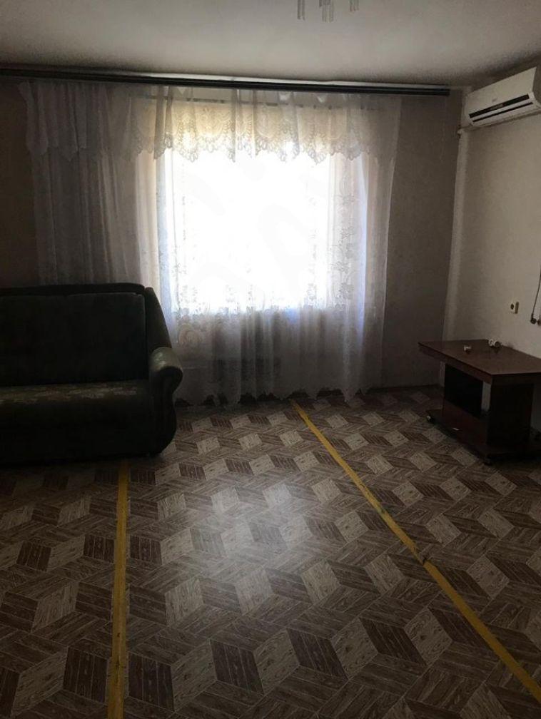 Продажа 1-комнатной квартиры, Ростов-на-Дону, Вятская ул,  77