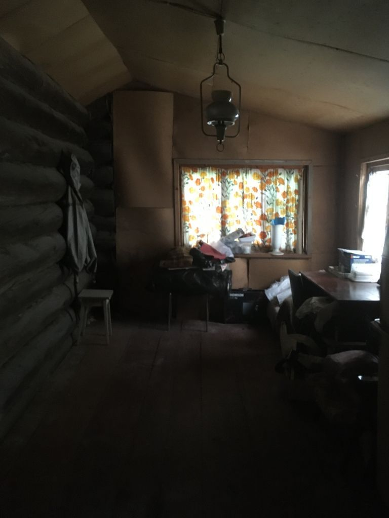 Продажа дома, 40м <sup>2</sup>, 20 сот., Гладышево