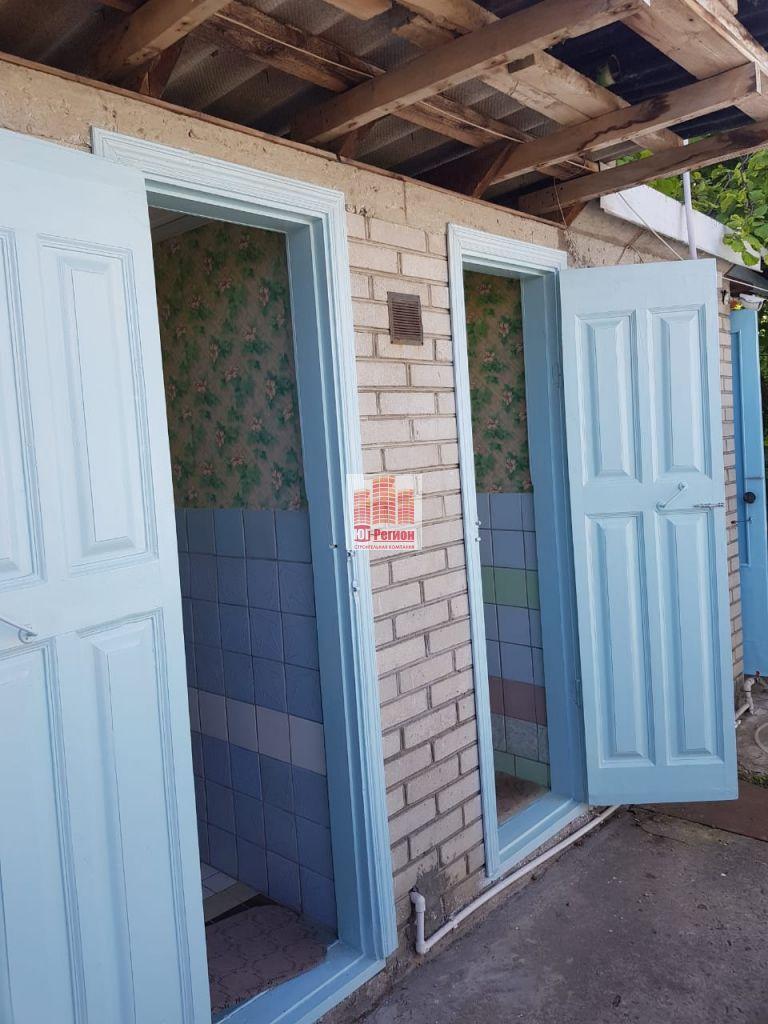 Продажа дома, 140м <sup>2</sup>, 6 сот., Анапа, Шевченко ул