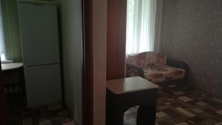 Аренда 1-комнатной квартиры, Владимир, Усти-на-Лабе ул,  4А