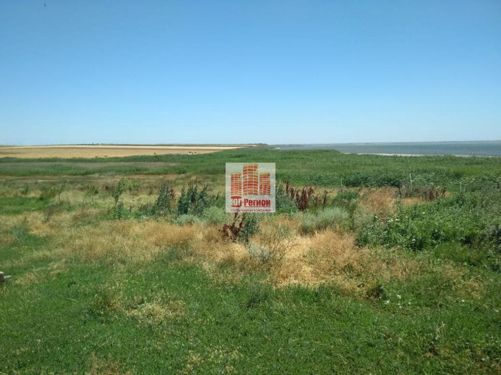 Продажа участка, Краснодарский, 3000 м западнее