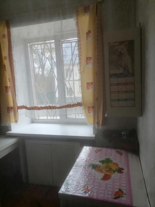 Аренда 1-комнатной квартиры, Владимир, Луначарского ул,  19