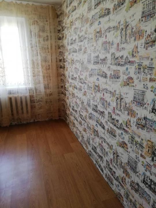 Аренда 3-комнатной квартиры, Владимир, Безыменского ул,  8