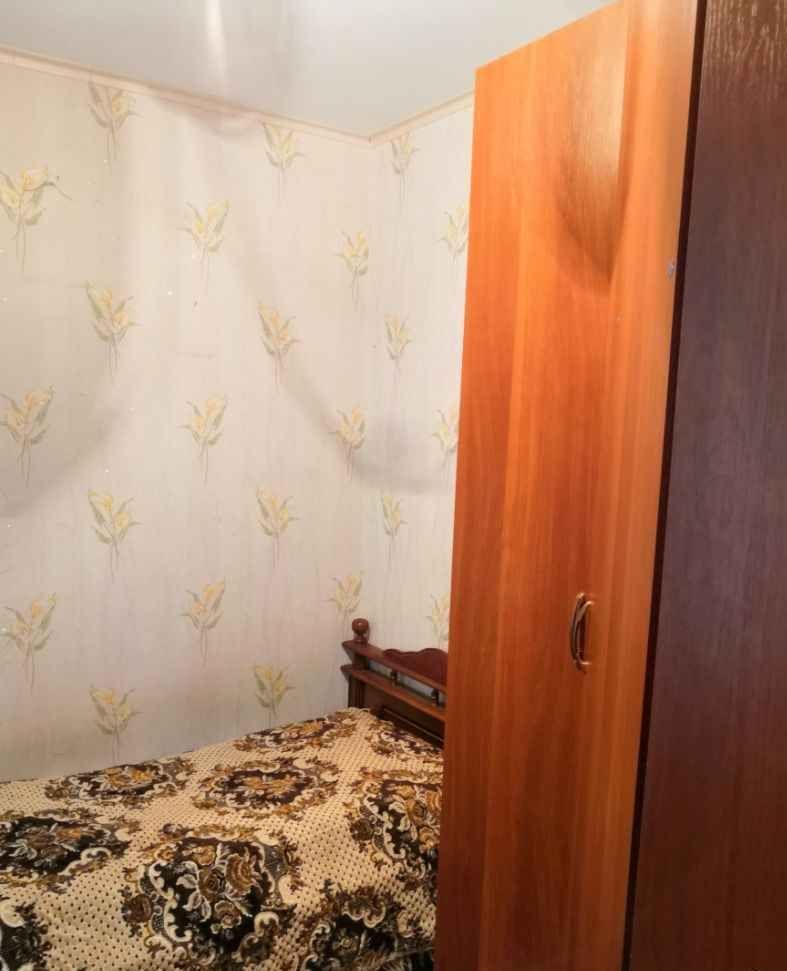 Аренда 2-комнатной квартиры, Владимир, Полины Осипенко ул,  1