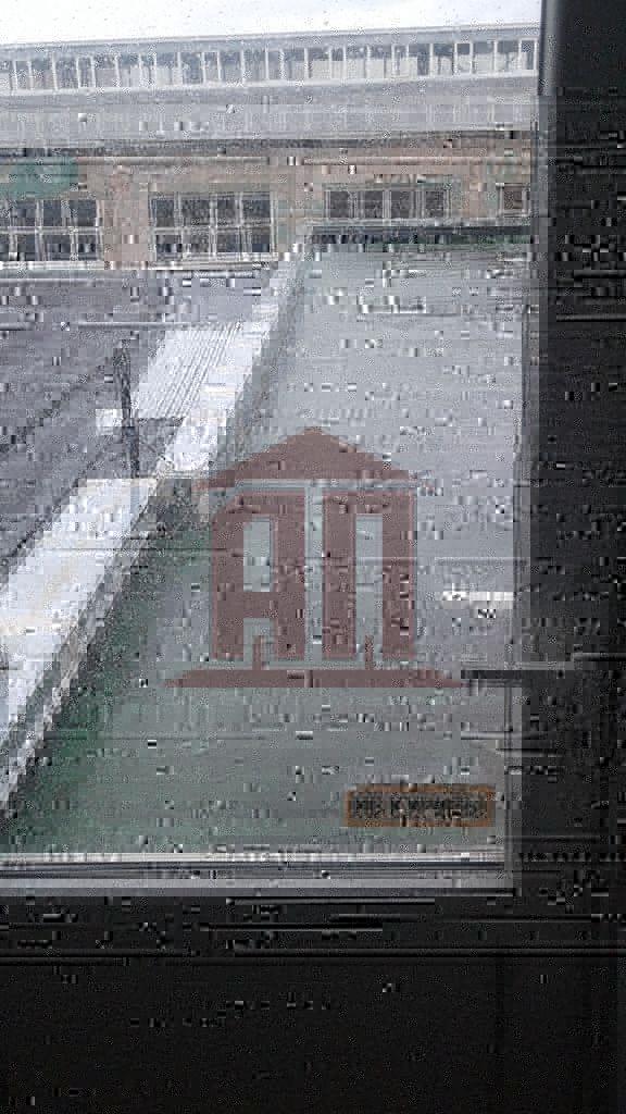 Аренда коммерческой недвижимости, 1517м <sup>2</sup>, Тверь, Учительская ул,  54