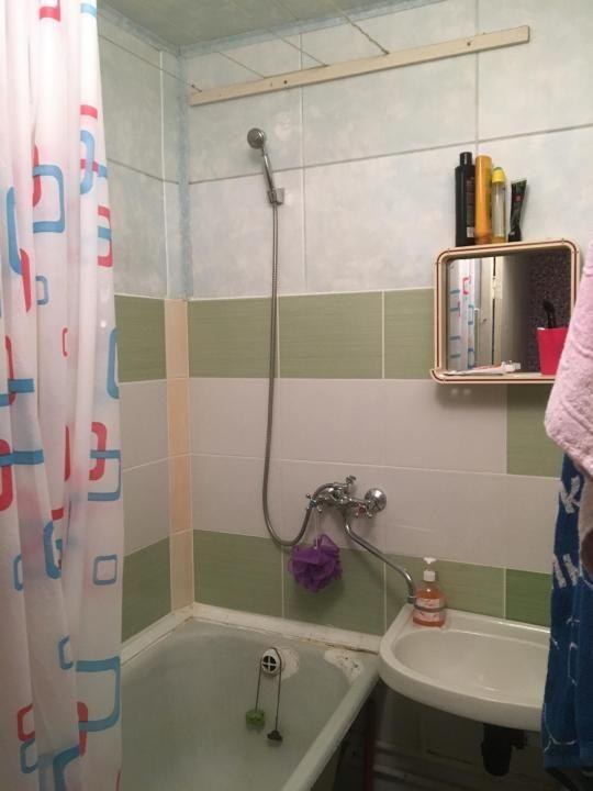 Аренда 1-комнатной квартиры, Владимир, Лакина ул,  141