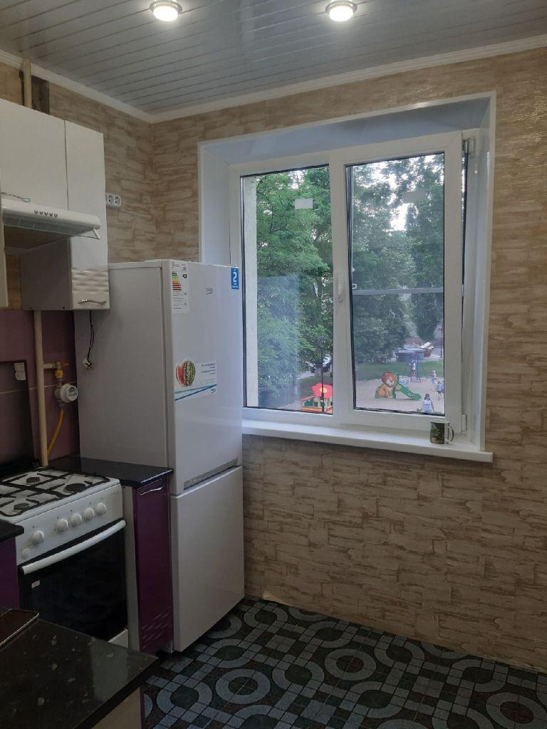 Аренда 2-комнатной квартиры, Старый Оскол, Лебединец мкр,  14