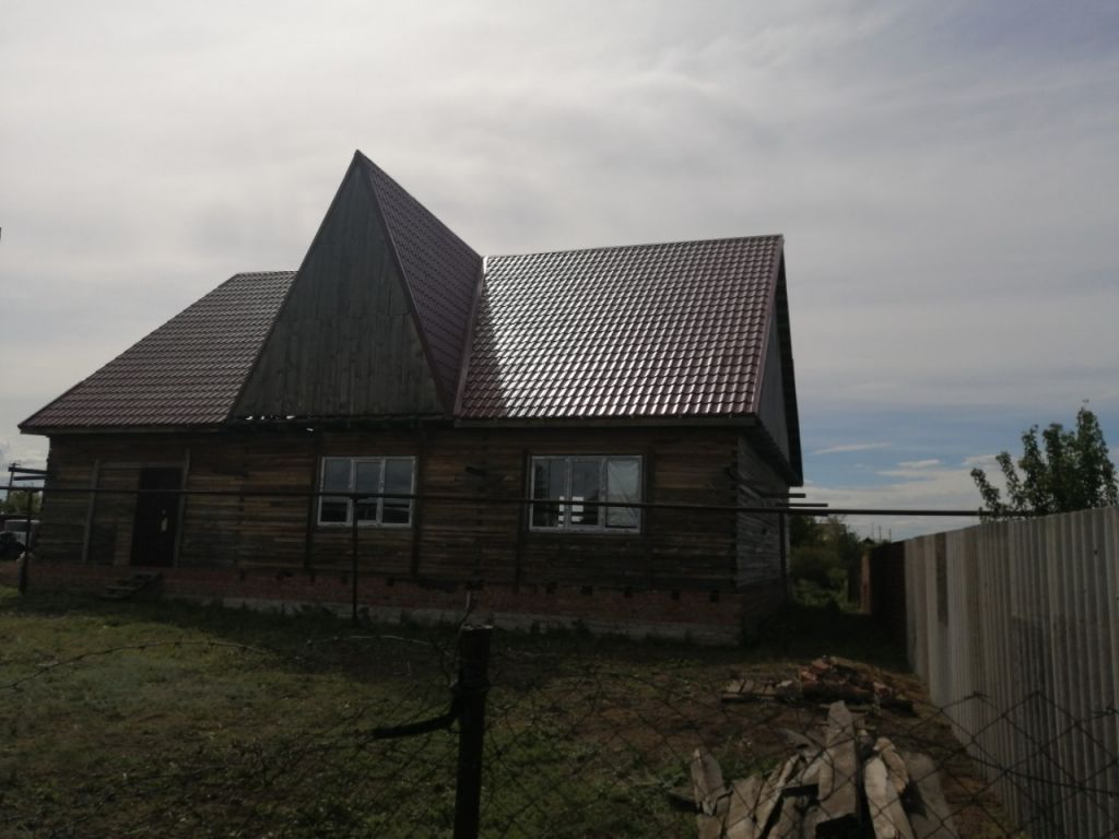 Продажа дома, 180м <sup>2</sup>, 8 сот., Энгельс, Узморская ул