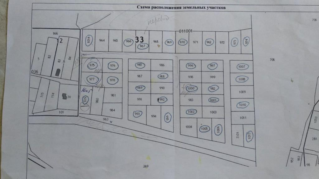 Продажа участка, Ивлево