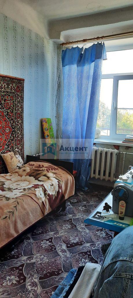 Продажа 4-комнатной квартиры, Иваново, Ленина пл,  62