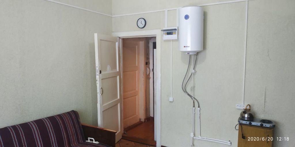 Продажа комнаты, 15м <sup>2</sup>, Иваново, Красных Зорь ул