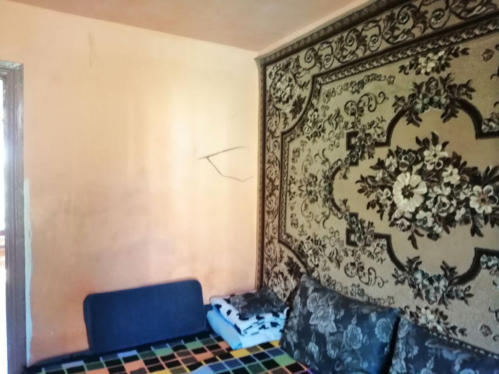 Продажа дома, 88м <sup>2</sup>, 24 сот., Двулучное, Комсомольский пер,  5А