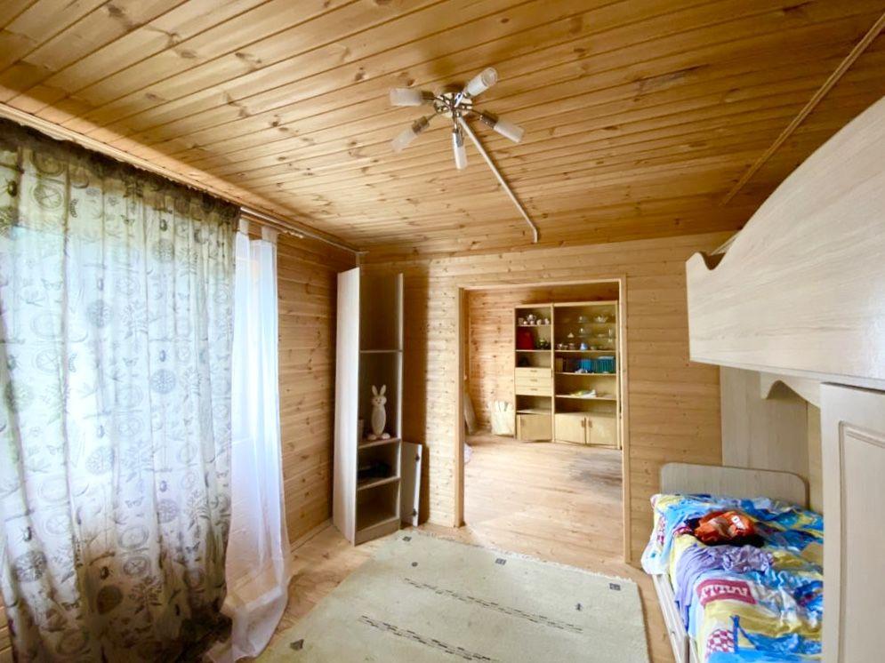 Продажа дома, 160м <sup>2</sup>, 6 сот., Щелканка