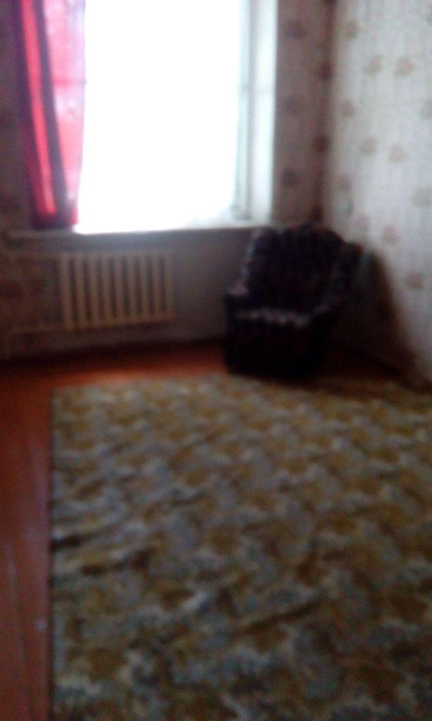Продажа комнаты, 15м <sup>2</sup>, Любохна, Пушкина,  2