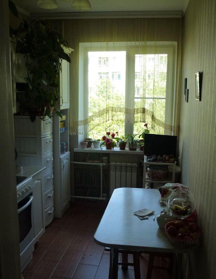 Продажа 3-комнатной квартиры, Ставрополь, Космонавтов ул,  4