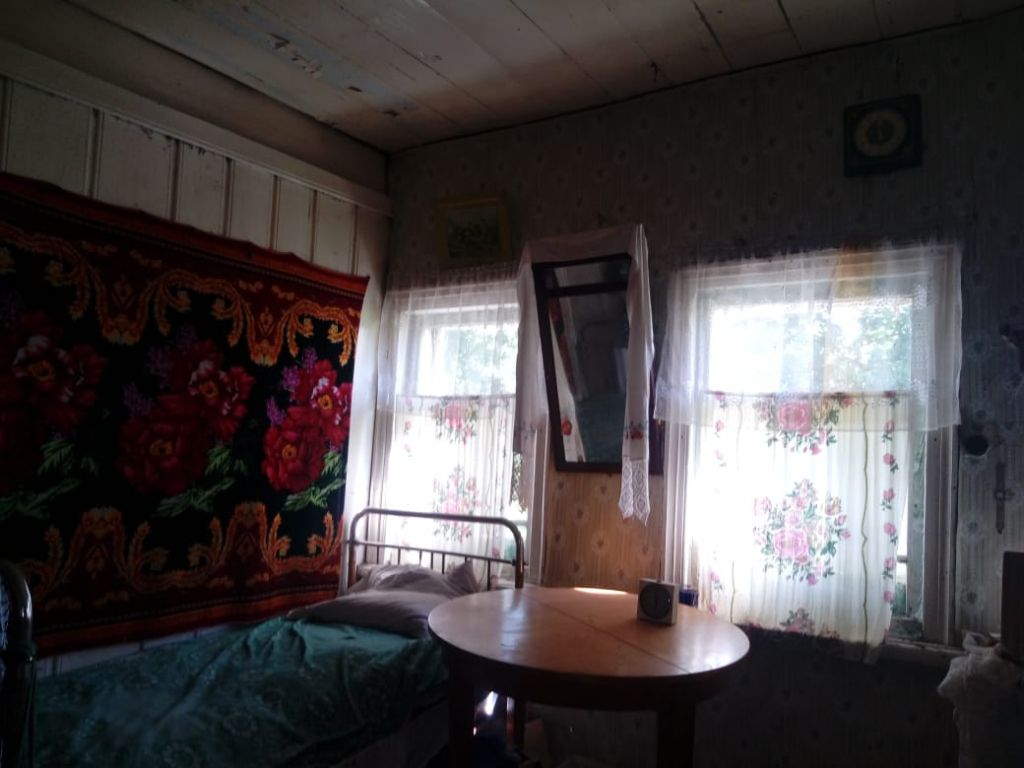 Продажа дома, 40м <sup>2</sup>, 32 сот., Половецкое