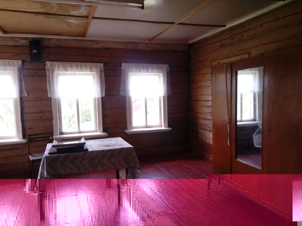 Продажа дома, 40м <sup>2</sup>, 26 сот., Троицкое