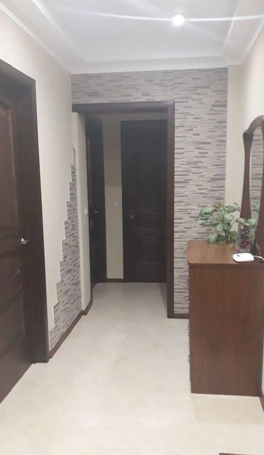 Продажа 2-комнатной квартиры, Ставрополь, Родосская ул,  13