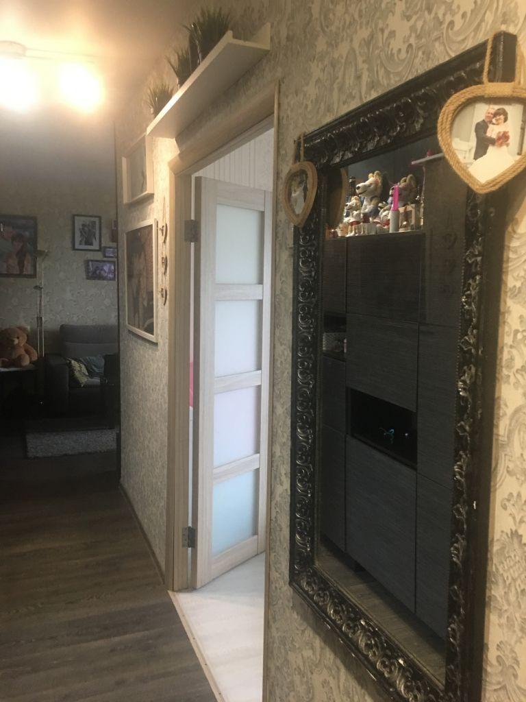 Продажа 2-комнатной квартиры, Ростов-на-Дону, Стачки пр-кт,  228