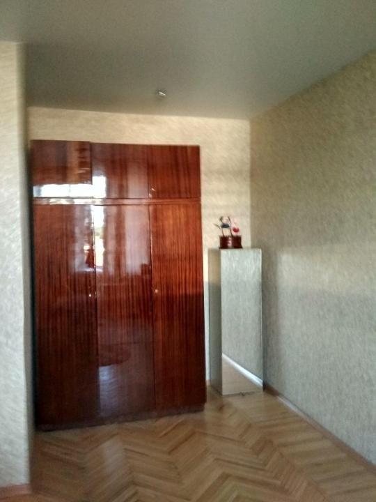 Аренда 1-комнатной квартиры, Владимир, Студенческая ул,  2А